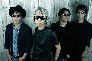 BJ-Band