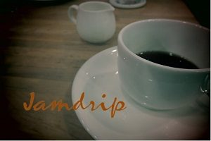 Jamdrip