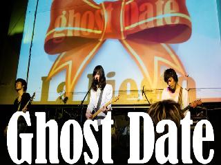 ghost_date