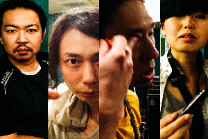 TokyoNoel