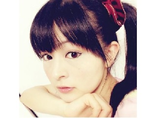 yamamoto_kaori