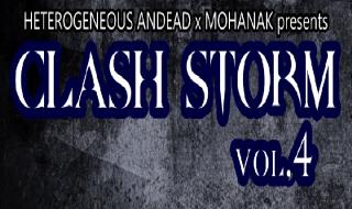 CLASH_STORM4