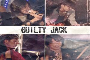 guilty-jack