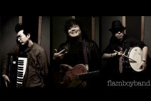 flamboyband