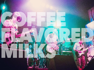 coffee_milk_z