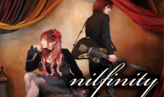 nilfinity