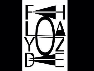 floyd_haze