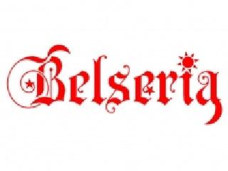 belseria