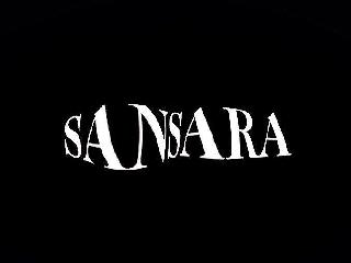 sansara