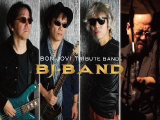 bj_band