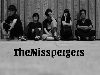 the_misspergers