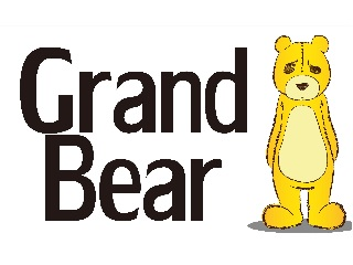 grand_bear