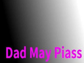 dad_may_piass