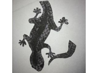 lizardsgettails
