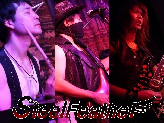 steel_feather