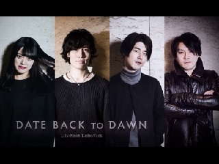 date_back_to_dawn