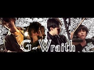 g_wraith