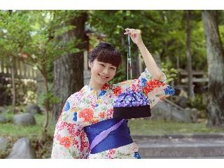 mishima_kaede